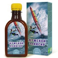 """""""Мужской эликсир"""""""