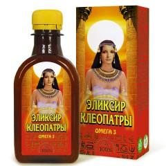 «Эликсир Клеопатры»