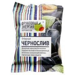 Смесь фруктовая Чернослив 60г. 1/24