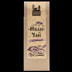 Иван-чай с душицей 50 г Сибирский Знахарь шт