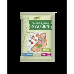 """""""Каша """"Худейка"""" порция пак.30 г"""