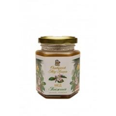 Таежный Мёд фасованный «Отборный мёд Алтая»