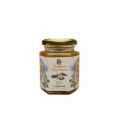 Горный Мёд фасованный «Отборный мёд Алтая»